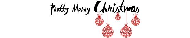 pretty-merry-christmas_birchbox